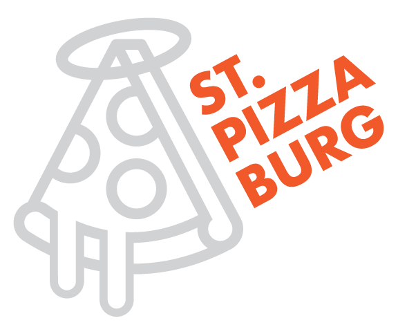 St. Pizzaburg
